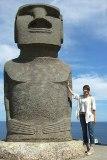 moai1_20110907201323.jpg