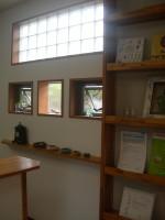 studio feel (3)