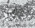カルカ河畔の戦い