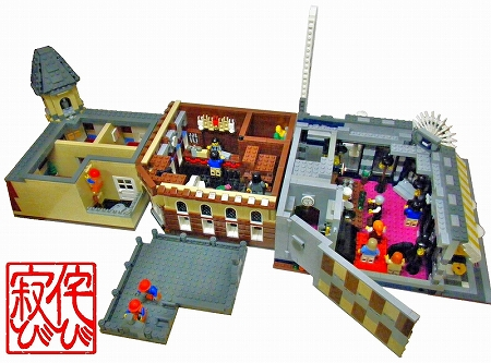 00-10182cafe-corner-interior.jpg