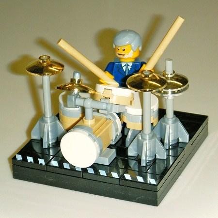 001-drums.jpg