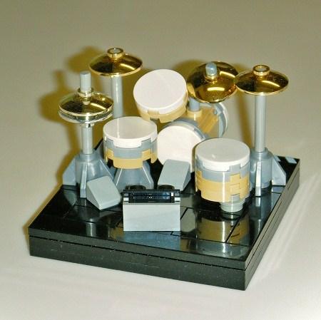 002-drums.jpg