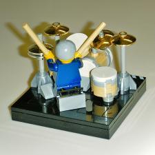 003-drums.jpg