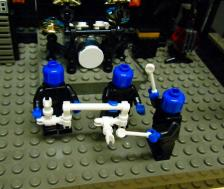 004blueman-DrumBone.jpg