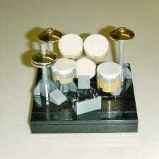 005-drums.jpg