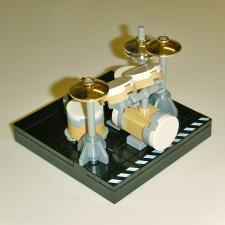 006-drums.jpg