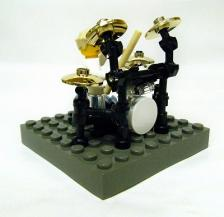 007Drums(fiber-shell).jpg