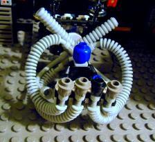 008blueman-Rods-And-Cones2.jpg