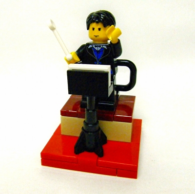 01-Conductor.jpg