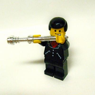 01-flute.jpg