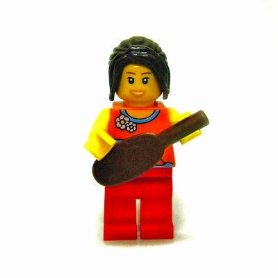 01-ukulele.jpg