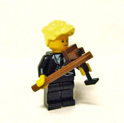 01-violin.jpg