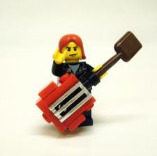 02Electric-Guitar.jpg