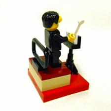 03-Conductor.jpg