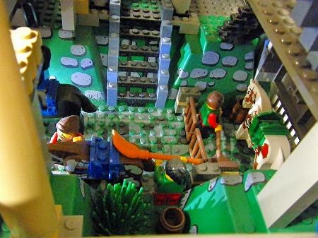 06-1st-floor.jpg