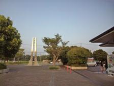 06-suzuka.jpg