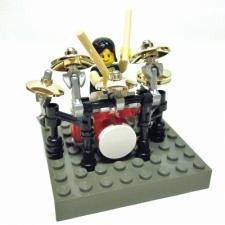 08plus-one-cymbal.jpg