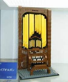 19pipe-organ.jpg