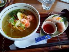 15ベトナム麺フォー