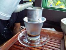 14ベトナムコーヒー