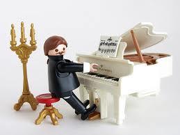 プレモ ピアノ