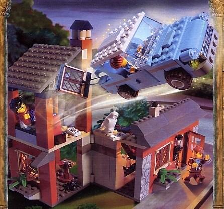 4728_brickset.jpg