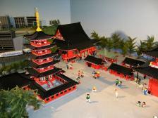 49senso-temple.jpg