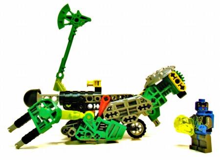 BionicleMotorcycles.jpg
