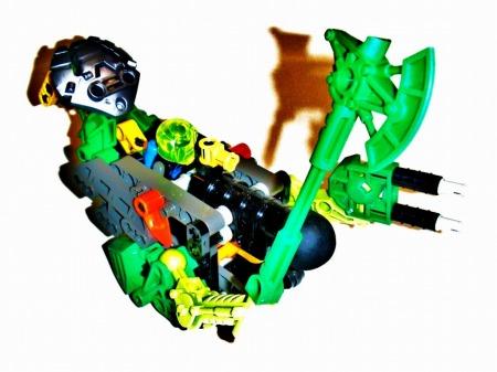 BionicleMotorcycles2.jpg