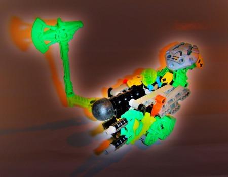 BionicleMotorcycles3.jpg