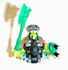 BionicleMotorcycles4.jpg