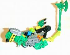 BionicleMotorcycles6.jpg