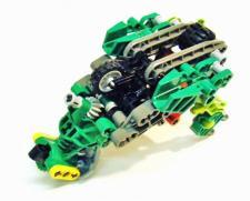 BionicleMotorcycles7.jpg