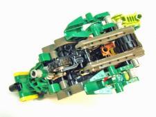 BionicleMotorcycles8.jpg