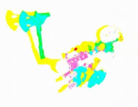 BionicleMotorcyclesGraphic.jpg