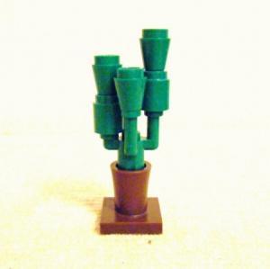 Cactus08.jpg