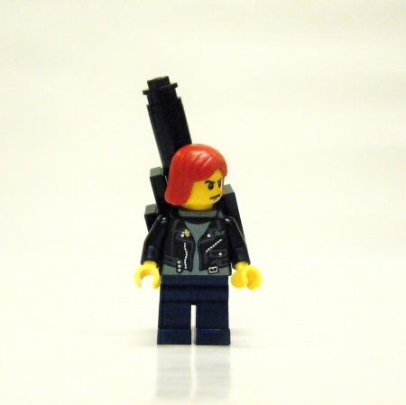 Guitar-Case1.jpg