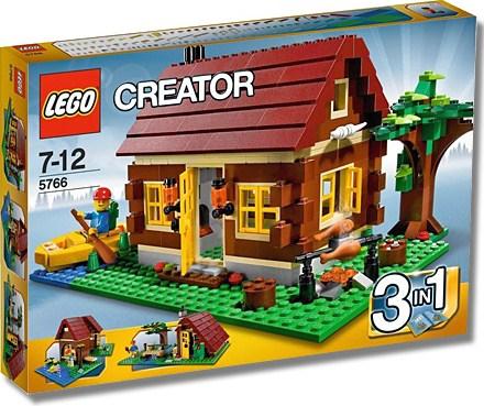 LEGO-5766.jpg