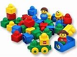 LEGOBabyStacknLearn5434.jpg