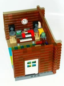 LogCabin-room.jpg