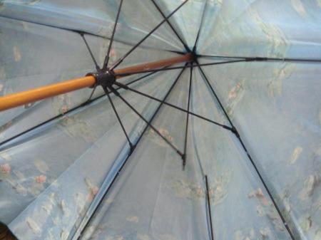 UmbrellaRepair1_20100104194844.jpg