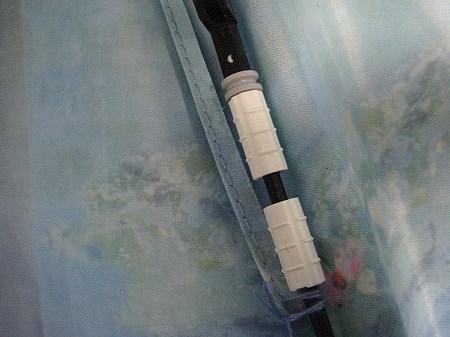 UmbrellaRepair6_20100104194915.jpg