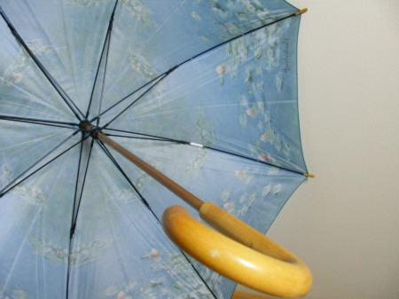 UmbrellaRepair8.jpg