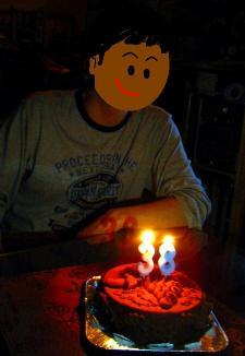birthday2010-1.jpg