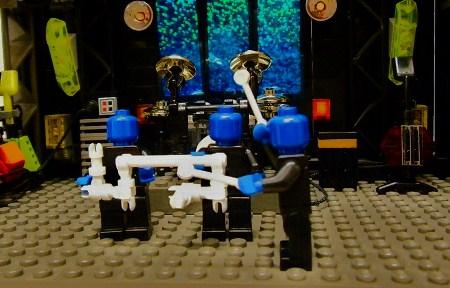 bluemanDrumBone.jpg