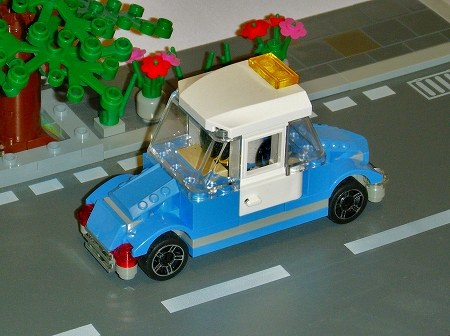 car2011-003.jpg