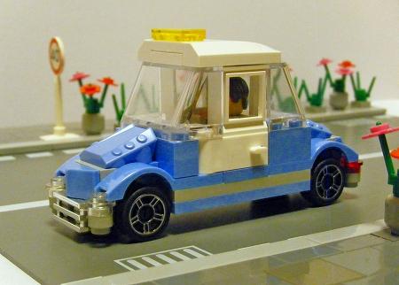 car2011-004.jpg
