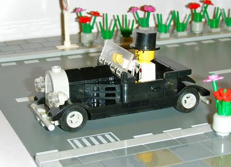 car2011-006.jpg