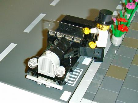 car2011-007.jpg