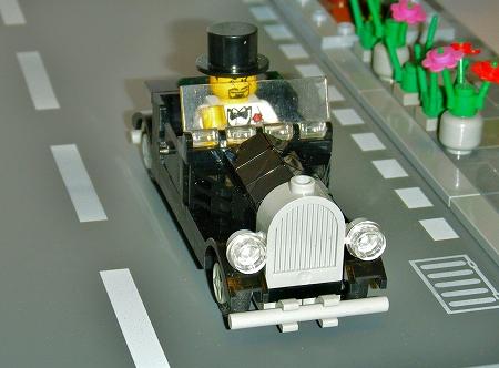 car2011-008.jpg